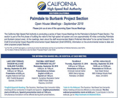 Sunland-Tujunga Neighborhood Council